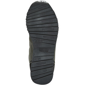 CMP Campagnolo Junior Elettra Mid WP Hiking Shoes Jungle